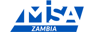 MISA Zambia condemns barring of some media houses opening of parliament