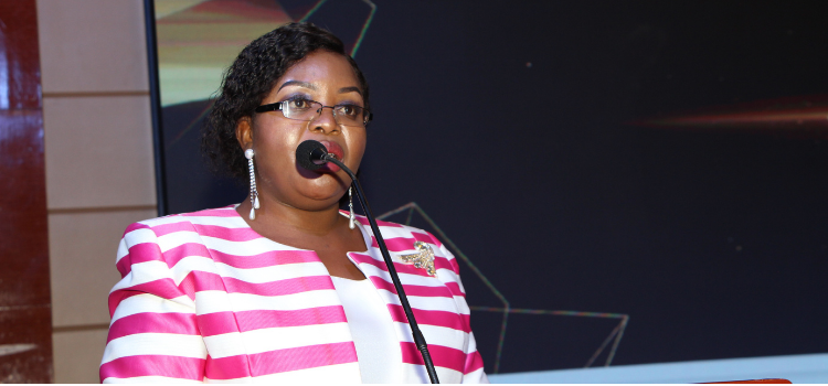 Provide engagement platforms on cyber law govt urged