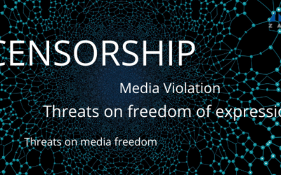 Persistent acts of censorship worry MISA